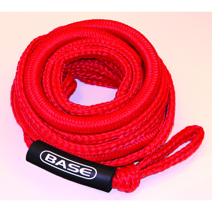 Base Sports Bungee Tube Rope