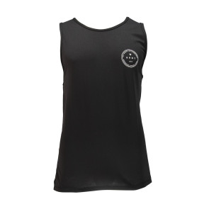 Brunotti Develop Quick Dry Shirt Tanktop