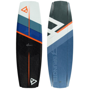 Brunotti Maintainer 2018 Hybrid Wakeboard