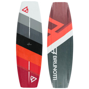 Brunotti Surveyor 2018 Boat Wakeboard
