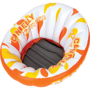 2019 Connelly Party Cove Lounge Tube