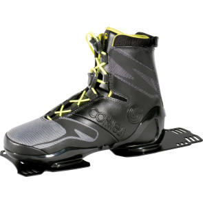 Connelly Sync 2018 Waterski Boot - Rear - Right