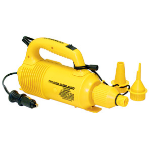 2021 ProLine Gun Tube Pump
