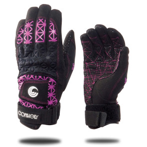2020 Connelly SP Women's Glove - XSmall