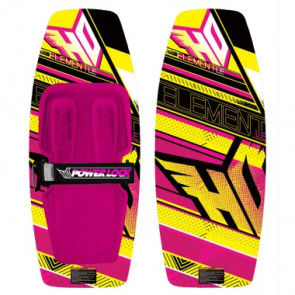 HO Sports Element LTD Kneeboard