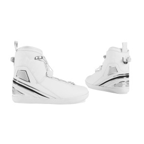 2016 HO Sports vMAX Left Boot - White