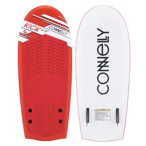 Connelly Kick 2019 Multi Purpose Kneeboard