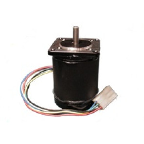 Perfect Pass Servo Motor Only