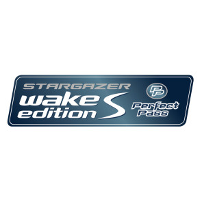 2017 Perfect Pass Star Gazer Wake Edition S / Upgrade - Mechanical Engines - All the Same