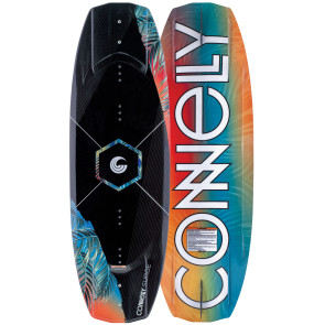 Connelly Surge Kids 125 2020 Boat Wakeboard