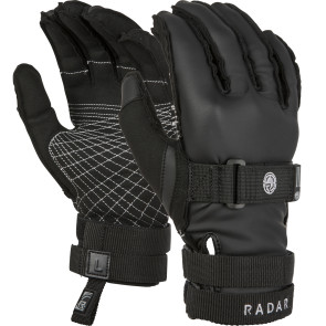 2021 Radar Atlas Inside-Out Glove