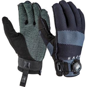 2021 Radar Engineer BOA Inside-Out Glove