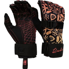 2021 Radar Lyric Inside-Out Glove