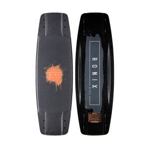 Ronix Ladies Rise Air Core #2022 Boat Wakeboard