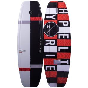 Hyperlite Motive 119 Kids 2021 Boat Wakeboard