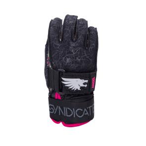 2021 HO Sports Syndicate Angel Inside Out 3/4 Women's Glove