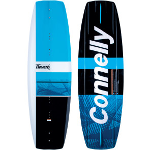 Connelly Reverb 2021 Boat Wakeboard