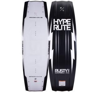 Hyperlite Rusty Pro #2022 Boat Wakeboard
