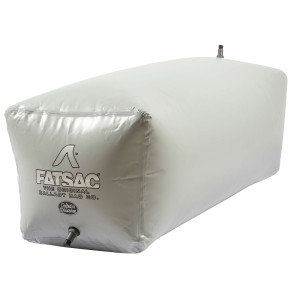 Fatsac Nautique Kit GS24, G23, G25, and 230/240 - 900 lbs/408kg