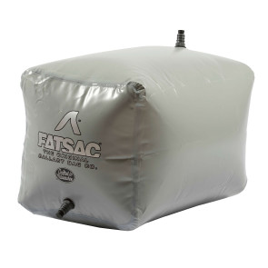 Fatsac MasterCraft X-Series / NXT Series - 450 lbs/204kg