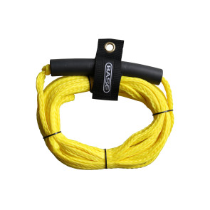 Base Sports Tube Rope | 2 Rider