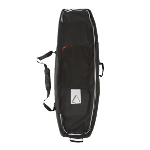 Follow Case 2021 Boardbag