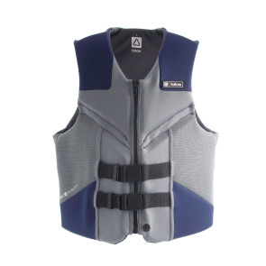 Follow Cure 2021 50N Life Vest - Navy