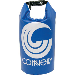 2021 Connelly Dry Bag - 4 Liter