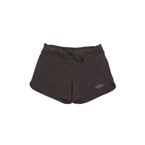 Follow Pharaoh Ride Shorts - Black