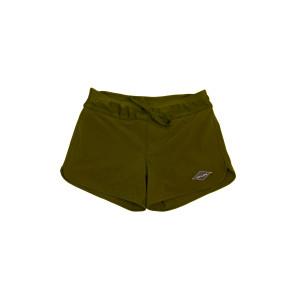 Follow Pharaoh Ride Shorts - Olive