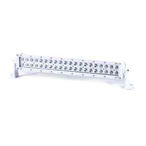 Fishmaster LED Marine Light Bar - Black