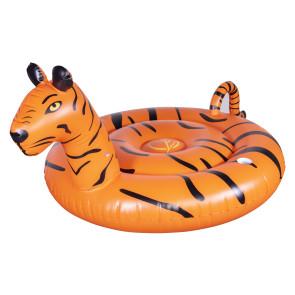 2021 HO Sports Tiger Float