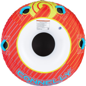 Connelly Spin Cycle Towable Tube
