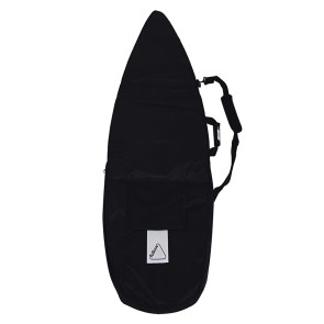 Follow Wake Surf 2021 Boardbag
