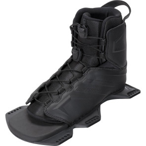 2020 Connelly Tempest Boot - Front