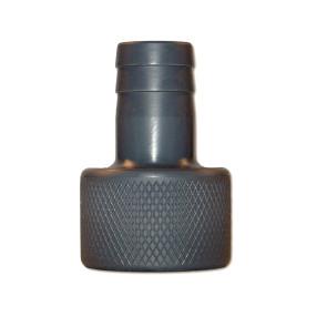 Fatsac W745 3/4'' Barbed Tsunami Pump Fitting