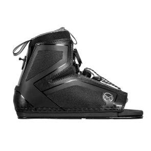 HO Sports Stance 110 #2022 Waterski Boot - Direct Connect