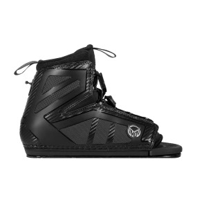 2021 HO Sports Stance 130 Boot Direct Connect